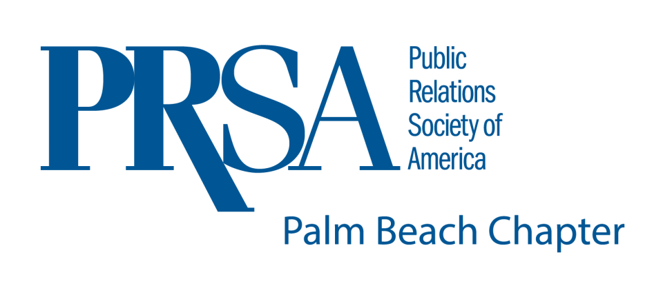 PRSA Palm Beach