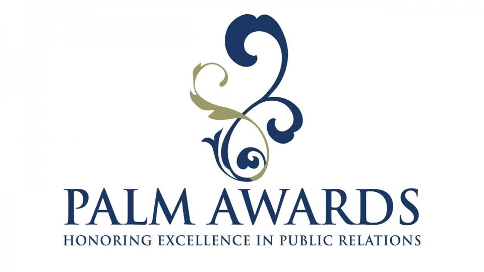 Palm Awards